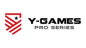 Y-Games PRO Series 2021