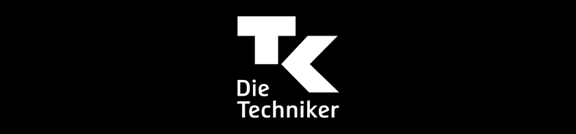 Techniker logo