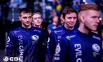 Rough day for NA dota as Col, Forward Gaming and EG eliminated at ESL One Hamburg 2018