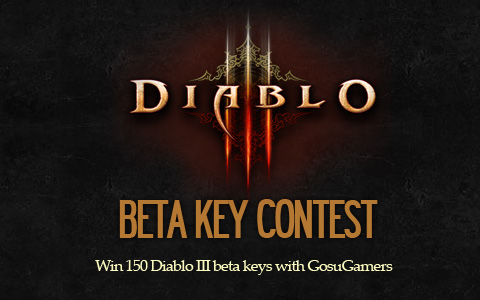 diablo-3-beta-contest.jpg
