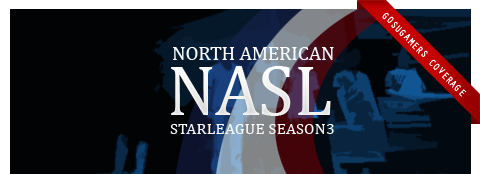 nasl-season3-logo-new.png