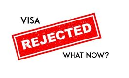 iG.Vitality succumbs to the visa curse