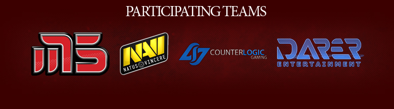 sltv-starseries-participatingteams.jpg