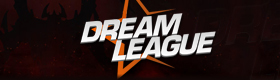 GosuGamers eSports Events - DreamLeague - season 6