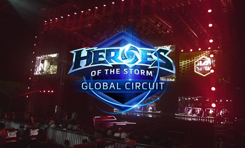 heroesofthestorm events dreamhack stars summer heroes global championship