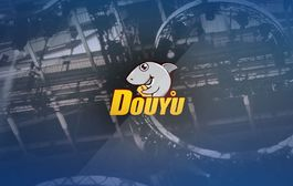 GosuGamers now supports Douyu TV streams