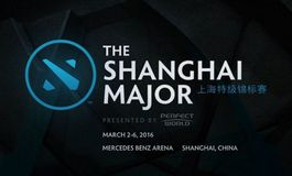 Winter Major open qualifiers are coming