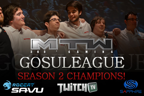 mtw-gosuleague-season-2-champs.jpg