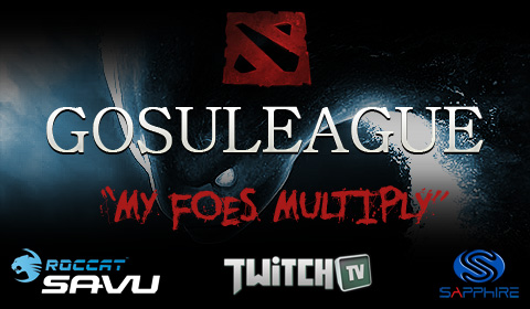gosuleague-myfoesmultiply.jpg