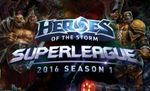 Super League Group B play starts and attempts to change the stun meta
