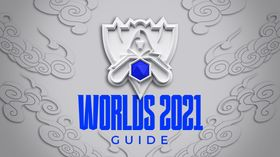 worlds 2021 guide