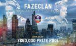ECS Season 3 Finals - FaZe Clan secure another grand finals