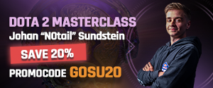 Gamerzclass