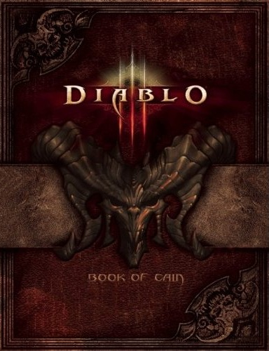 diablo-iii-book-of-cain.jpg