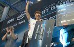 Hero wins IEM Sao Paulo for $10,000