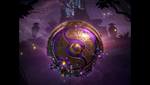 Showtime for TI9 closed qualifiers