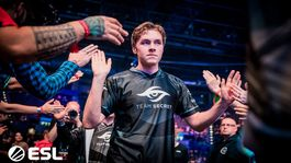 Team Secret prevail in the lower brackets of ESL One Birmingham 2019