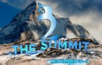 5 reasons why The Summit 2 is going to be SO smart