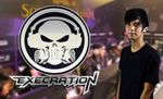 SEA Dota champs Execration announce their new roster