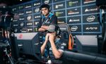 DreamHack Summer 2017 - SK Gaming To Grand Final Over CLG