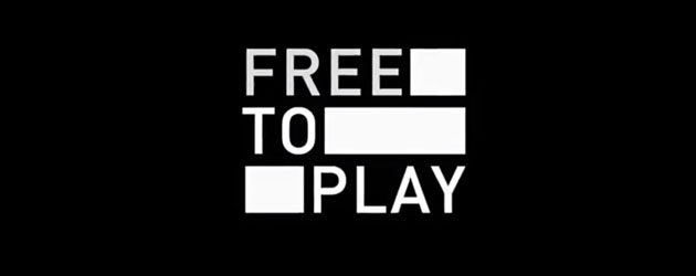 free to play now