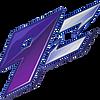 Avatar for 9z Academy