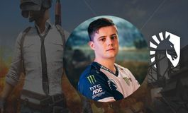 Hayz steps down from Team Liquid roster