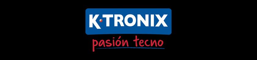 Ktronix logo