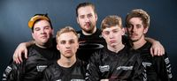 CompLexity CS:GO team to become Cloud9