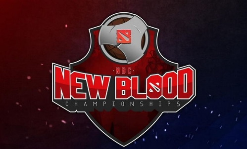 GosuGamers eSports News - New Blood, the first-ever amateur only championships give SEA players a chance to rise