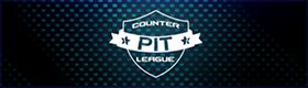 GosuGamers eSports Events - CounterPit League Season 2