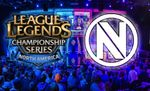 Team EnVyUs unveils their debut League of Legends roster