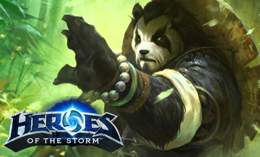 Heroes Feature Chen Talent Analysis Finding The Secret Recipe Gosugamers Collaborative list created by player votes. chen talent analysis finding