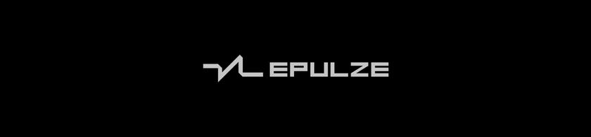Epulze logo