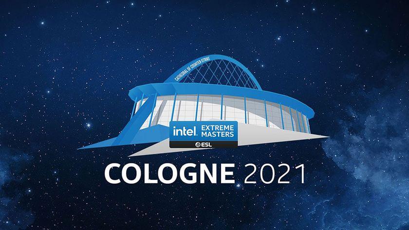 IEM Cologne header