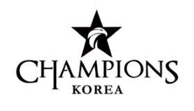 2018 League Champions Korea (LCK) Spring Split