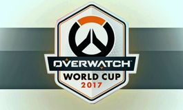 Overwatch World Cup 2017: Bigger, but is it better?