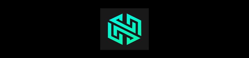 Nexus Gaming Arena logo