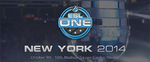 ESL One NYC : An update on Eastern and Western qualifiers