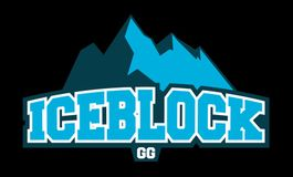 Iceblock.gg has joined the game