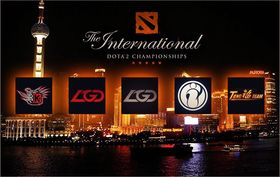 TI3 draft analysis: The Chinese Dota