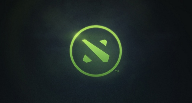 dota 2 news valve implements two steps process for the post ti