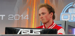 Invictus Gaming advances into semifinals, eliminates  mousesports 2-1