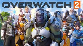 Overwatch 2 updates unveiled at BlizzCon 2021