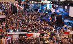 IEM Katowice: StarCraft 2 Winter Circuit Championship invitee highlights